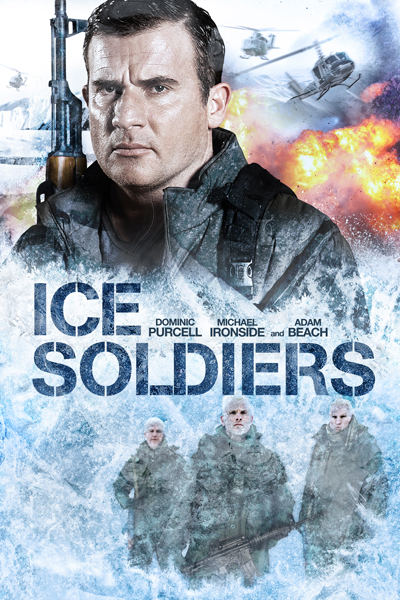 Ice Soldiers (Soldados de Hielo) (2013) ICE_SOLDIERS_2014