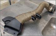 Troca do filtro de ar do Nissan March com motor 1.6 HR16DE com duto MEX/BR. 1zv9wl0