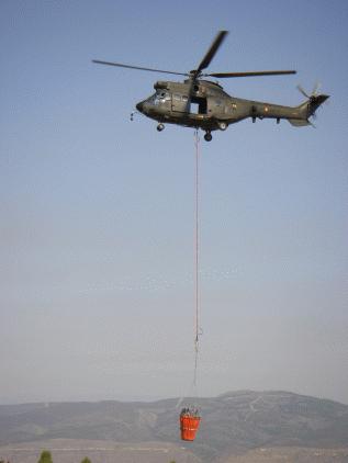 El Helicoptero Mil Mi-17 en México - Página 31 Eval_bheleme01
