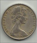 20 centavos de dolar australianos 1966 20_centavos_australia_a