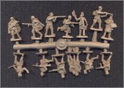 "Новинки фирмы ""Ultima Ratio"" UR003_WWII_Soviet_Polish_infantry_extra_big_3321"
