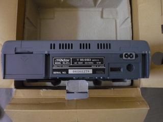 [VDS/TROC] Saturn et Dreamcast Jap jeux P1030853