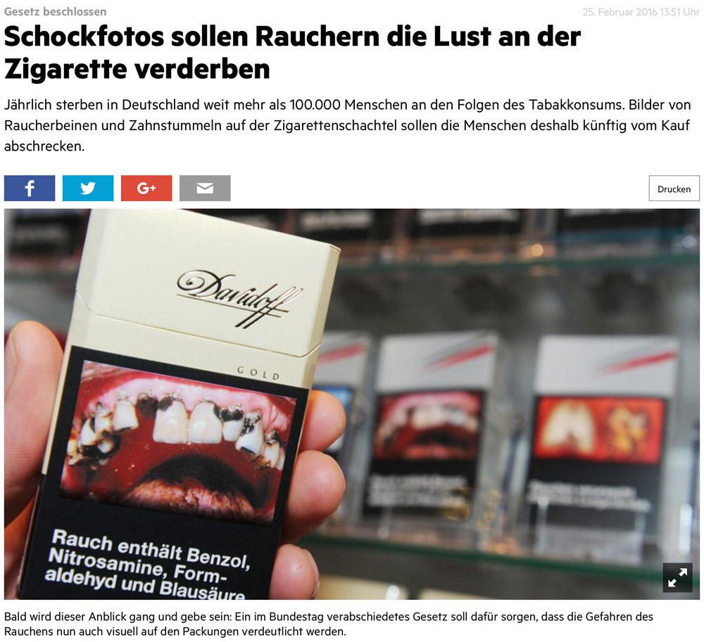 Tabak! Luegendreck_001