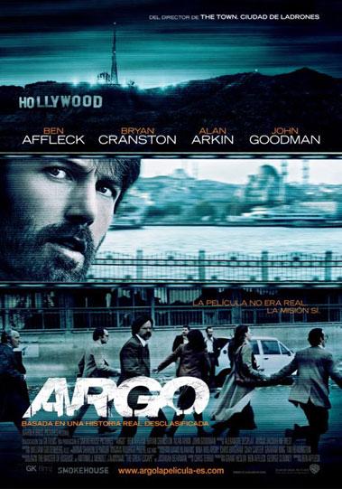 Ben Affleck Argo_cartel1
