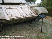 "Советский основной боевой танк Т-55 ""Enigma"",  501e Regiment de Chars de Combat, Mourmelon-le-Grand, France T_55_Enigma_Mourmelon_055"