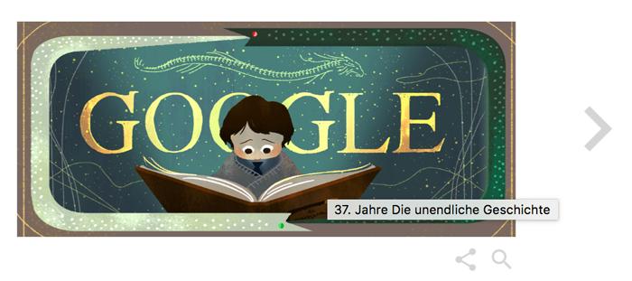 Google Doodle Symbolik - Seite 2 Google_ueg