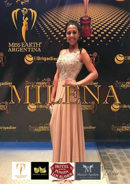 CANDIDATAS A MISS TIERRA ARGENTINA (FINAL 9 DE JULIO) - Página 2 IMG_7172