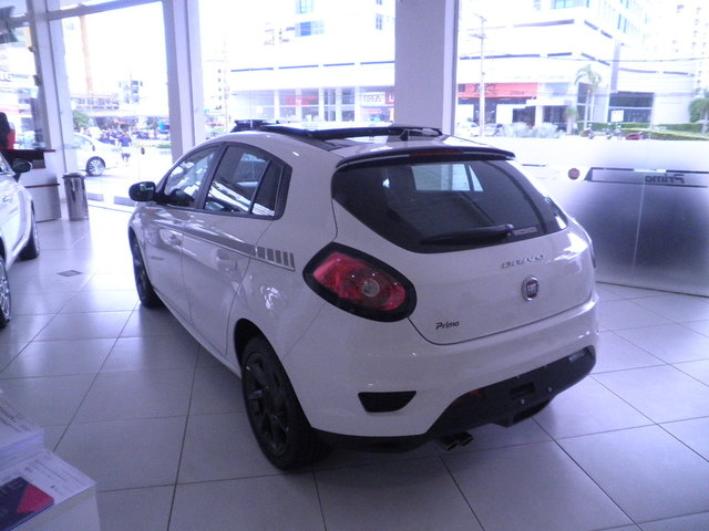 Fiat in Brasile - Pagina 5 Feb_1_010