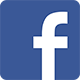 track hound Facebook_80