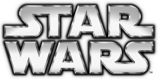 The Star Wars Galaxy NS Forum