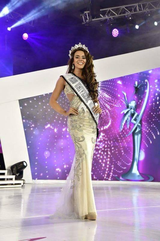Virginia Argueta (GUATEMALA UNIVERSR 201 & WORLD 2017) 14079841_1241522592544792_5849903896799909159_n