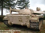 "Советский основной боевой танк Т-55 ""Enigma"",  501e Regiment de Chars de Combat, Mourmelon-le-Grand, France T_55_Enigma_Mourmelon_044"