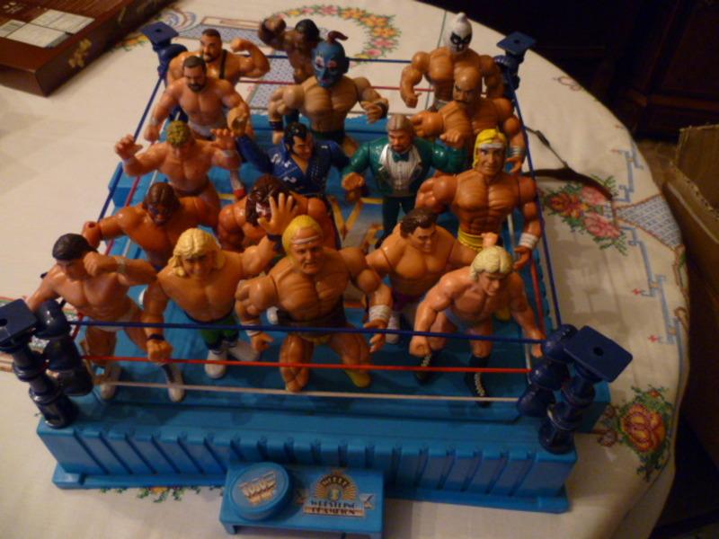 cerco wrestling wwf hasbro Ex_ring_wr_012