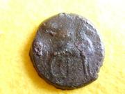 Monedas a identificar P1400454