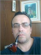 LET'S SEE PICS OF YOU SMOKING A PIPE - Page 7 1014448_10151684411078310_1629478873_n