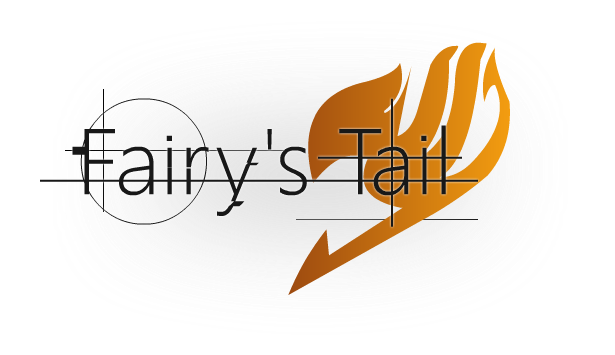 Fairys Tail