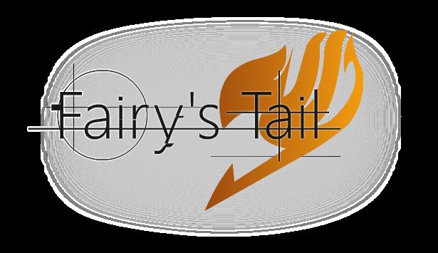 Fairys Tail