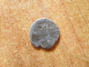 Moneda a identificar  P1370957