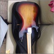 Fender Precision MIJ 1994 - Verdadeiro ou Falso? Fender_Precision_Japan_1994_3
