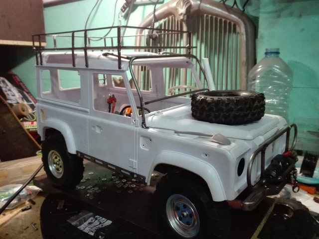 Defender 90 Camel Trophy by WillysMb 2016_11_16_20_59_57