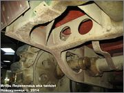 Немецкий средний бронетранспортер SdKfz 251/7  Ausf D,  Musee des Blindes, Saumur, France 251_7_Saumur_116