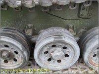 Panzer III - устройство танка. Pz_Kpfw_III_Buynichy_368