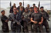 The Expendables 3 (Los Mercenarios 3) 2014 - Página 7 1965422_749622261723098_58648370_o