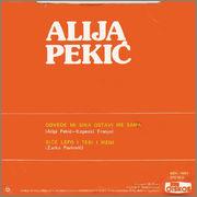 Alija Pekic - Diskografija  Alija_Pekic_1977_2_z