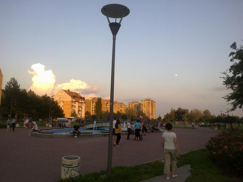 Grad Subotica 08082014483