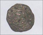 """Meaja """"bienpeinao"""" de Alfonso VIII (1158-1214) de Toledo 102_2268"""