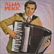 Alija Pekic - Diskografija  Alija_Pekic_1977_2_p