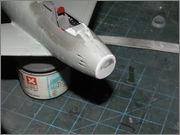 f-86e sabre haf 1/72 PICT1746