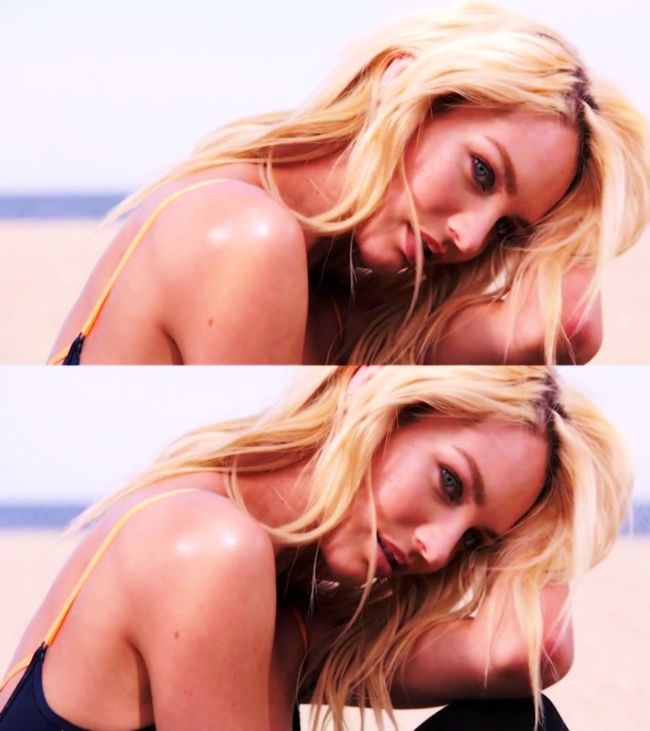 Candice Swanepoel/ქენდის სვეინპოლი - Page 20 Kljol