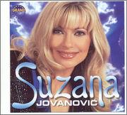 Suzana Jovanovic - Diskografija 2002_p