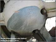 Советский тяжелый танк КВ-1, ЛКЗ, июль 1941г., Panssarimuseo, Parola, Finland  1_Parola_210