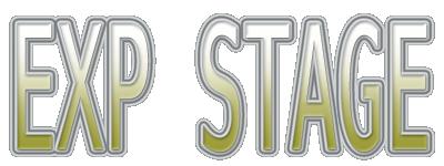 SoFo 5.0v (NEWS, CLIENT) Exp_stage