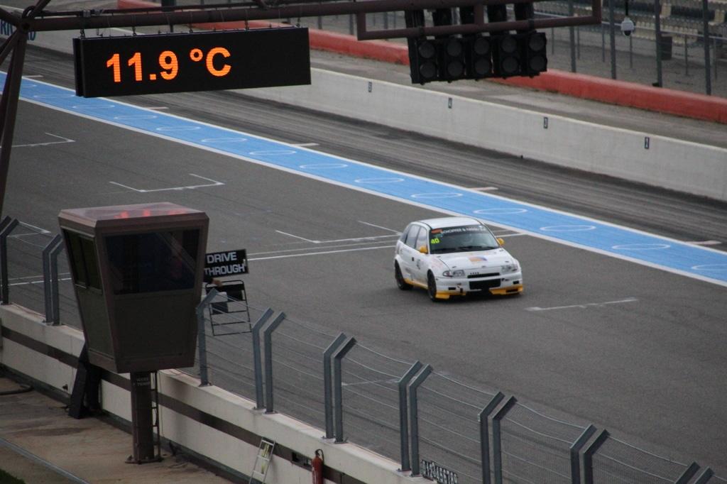 Free Racing club Castellet 2016 IMG_6966