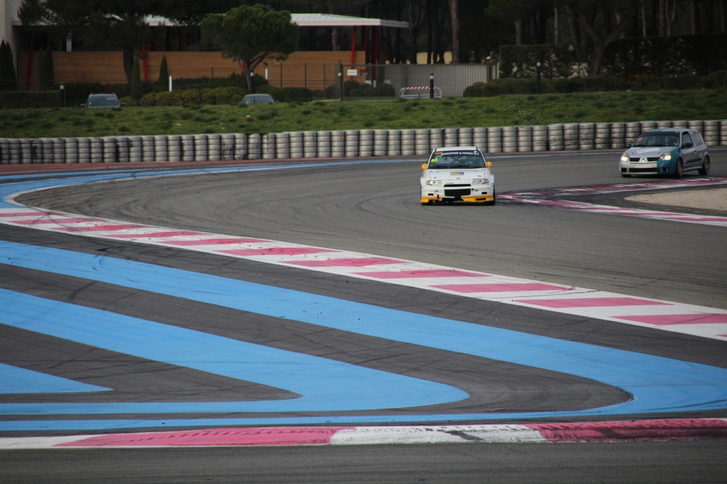 Free Racing club Castellet 2016 IMG_6983