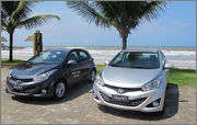 Fiat in Brasile Hyundai_hb20