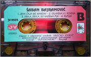 Saban Bajramovic - DIscography - Page 2 B_strana