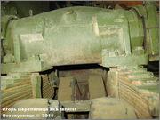Советский легкий танк Т-26, обр. 1933г., Panssarimuseo, Parola, Finland  26_198