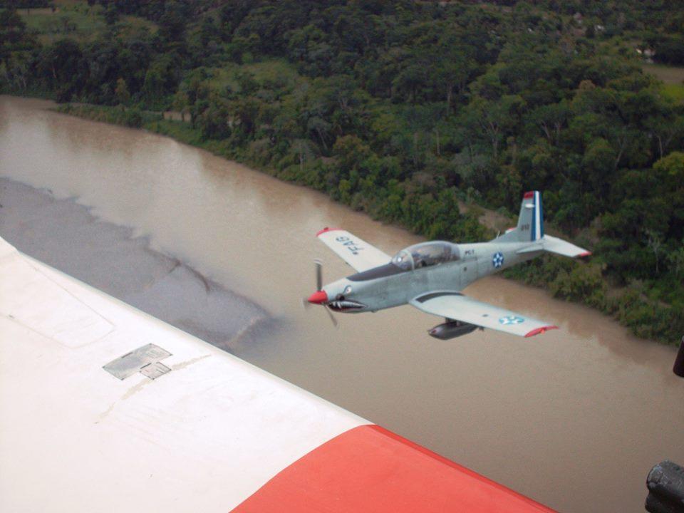 Fuerzas Armadas de Guatemala - Página 4 PC7_53