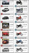 Lancia Ypsilon 2015 Primo_semestre