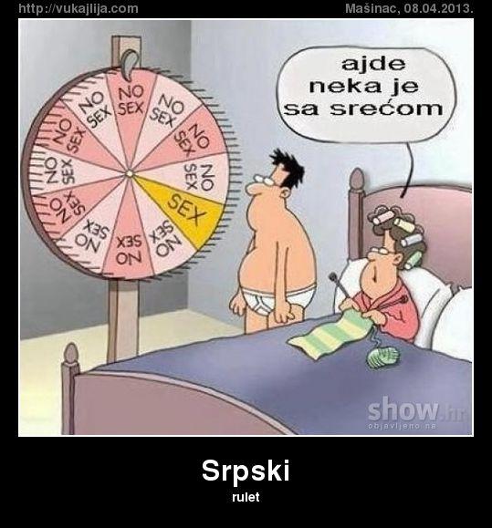 smesne slike - Page 2 Srpski