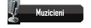 Cerere Rank Music