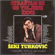 Seki Turkovic - Diskografija 1982_b