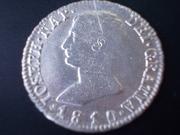 20 reales 1809. José Napoleón. Madrid DSCN1237