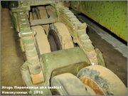 Советский легкий танк Т-26, обр. 1933г., Panssarimuseo, Parola, Finland  26_200