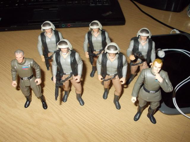 Star Wars Figures DSCN3402