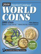 La Biblioteca Numismática de Sol Mar - Página 9 5_World_Coins_2001_Date_10